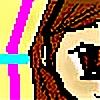 Superpower5's avatar