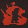 superpro022's avatar
