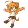 Superpsychol's avatar