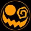 SuperPumpkinMan's avatar