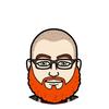 Superpunk82's avatar