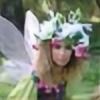 Superpushistaya's avatar