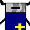 SuperQuadocky's avatar