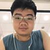superquanganh's avatar