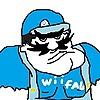 SuperQueefio69's avatar