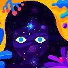 SuperRadRed's avatar