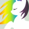 SuperRainbowSakura's avatar