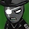 Superrarityandbonic's avatar