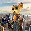 SuperRatchetLimited's avatar