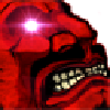 superraxxo1's avatar