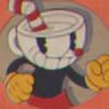 SuperRayman64's avatar