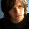 superreddevil's avatar
