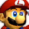 SuperRedL765's avatar