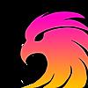 SuperRexa's avatar