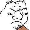 SuperRhubarbPie's avatar
