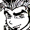 SuperRican's avatar