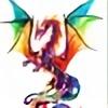 superriorsky's avatar