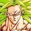 SuperRob45's avatar