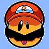 SuperRobloxBros's avatar