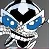 SuperRobot-Antauri's avatar