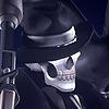SuperRobot-X9's avatar