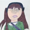 supersader9's avatar