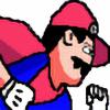 SuperSaikai's avatar