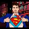 SuperSaitass's avatar