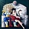 supersaiyan1234's avatar