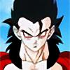 supersaiyan3gohan's avatar