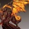 Supersaiyan400's avatar