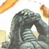 SuperSaiyan4Godzilla's avatar