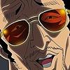SuperSaiyan5Epic's avatar