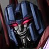 supersaiyanarbiter's avatar