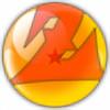 SuperSaiyanArts's avatar
