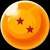 SuperSaiyanBerzerker's avatar