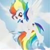 SuperSaiyanBrony's avatar