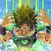 SuperSaiyanD's avatar