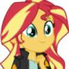 Supersaiyanfma's avatar