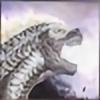 SuperSaiyanGod-Zilla's avatar
