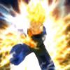 supersaiyanmikito's avatar