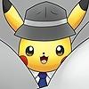SuperSaiyanPikachu's avatar