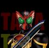 SuperSaiyanRamy's avatar