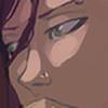 SuperSaiyanShen's avatar
