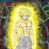 SuperSaiyanTaro's avatar