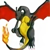 SuperSaiyanTeemo's avatar