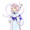 SuperSaiyanTrunks's avatar