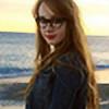 SuperSam1's avatar