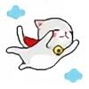 SuperSammiCat's avatar