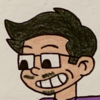 SuperSamuelWolf's avatar